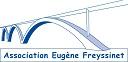 Logo EF128x62