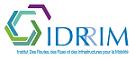 idrrim logo big135x60