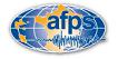 logo AFPS106x53