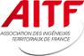 logo aitf95x63