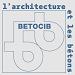 logo betocib 2008 webv3 02 75x75