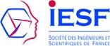 logo iesf156x65