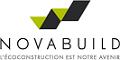 logo novabuild120x60