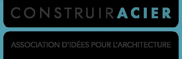 Logo Instit Construiacier VECTORISE