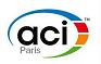 logo aci chapitre paris93x59