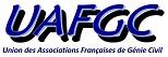 logo uafgc154x53