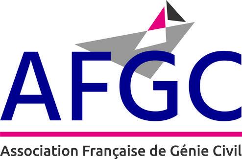 AFGC LOGO